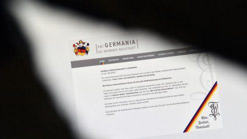 Germania: Staatsanwaltschaft Wiener Neustadt prüft Gutachten