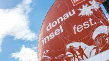 Alle Bilder und Fotoszum Donauinselfest '18