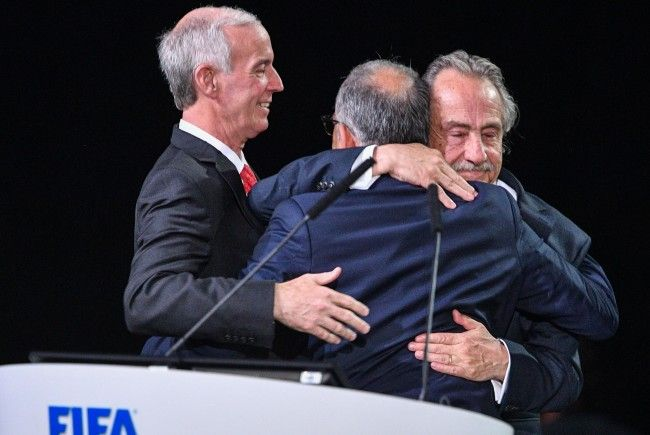 APA/AFP