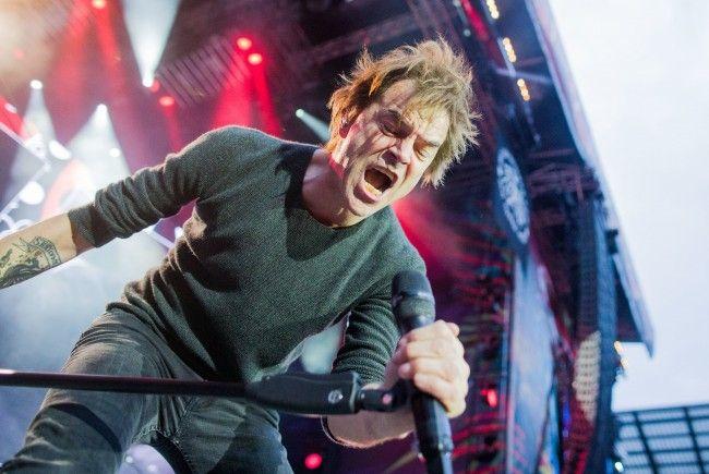 Die Toten Hosen sagen weitere Konzerte ab