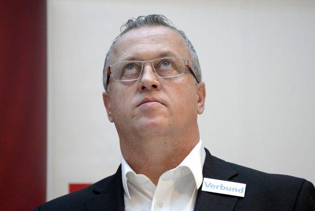 Austria Wien beurlaubt Sportdirektor Franz Wohlfahrt.