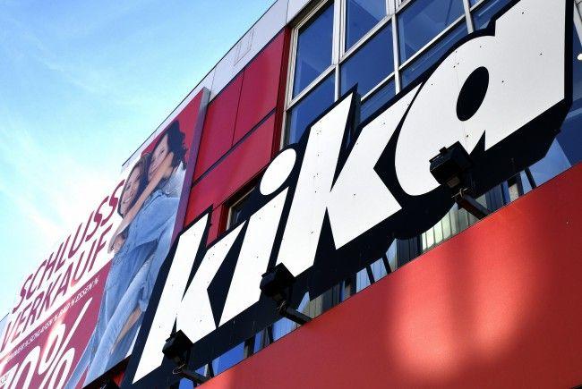 Rene Benko will für Kika/Leiner bis zu 500 Millionen Euro bieten.