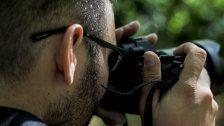 Canon Testtag in Wien: Kostenloses Ausprobieren