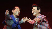Wiener Rabenhof Theater stellt neues Programm vor