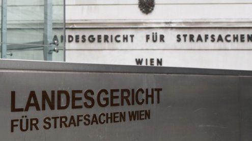 Millionen-Betrug: Wiener Anwalt wurde zu 3 Jahren Haft verurteilt